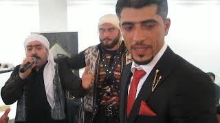 ياحلالي و يامالي - سعيد الوزير أبومحمد