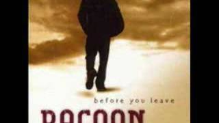 Racoon - Nothing Between Us