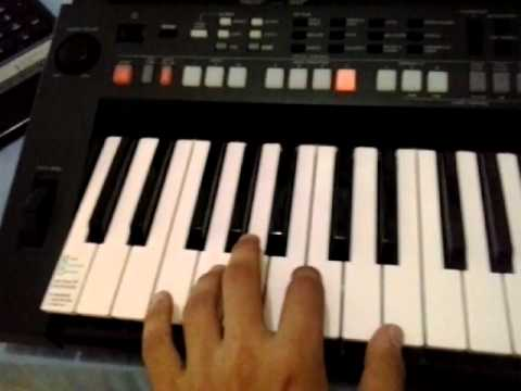 yamaha psr s650 mariachi cumbia expansion pack youtube. Black Bedroom Furniture Sets. Home Design Ideas