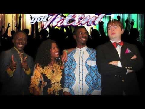 ASA@GT's Taste of Africa 2013 Promo Video!