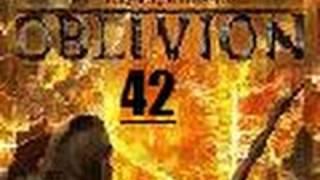 Elder Scrolls IV: Oblivion Let's Play(42): Alval Uvani