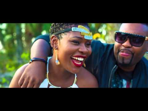 JBEATZ - I'm Doing Fine official music video feat, RUTSHELLE!