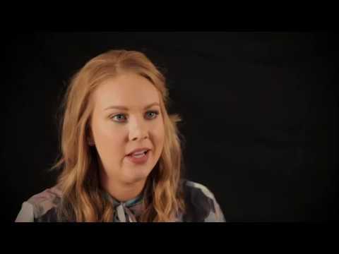 #StandWithNativeStudents- Meet Lauren