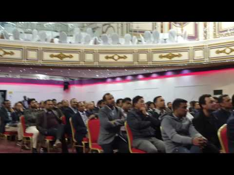 BNP senior vice chairman Tareq rahman Speech at royal regency