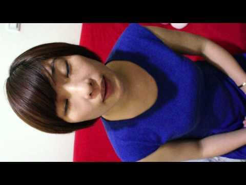 Peggy Lin 984