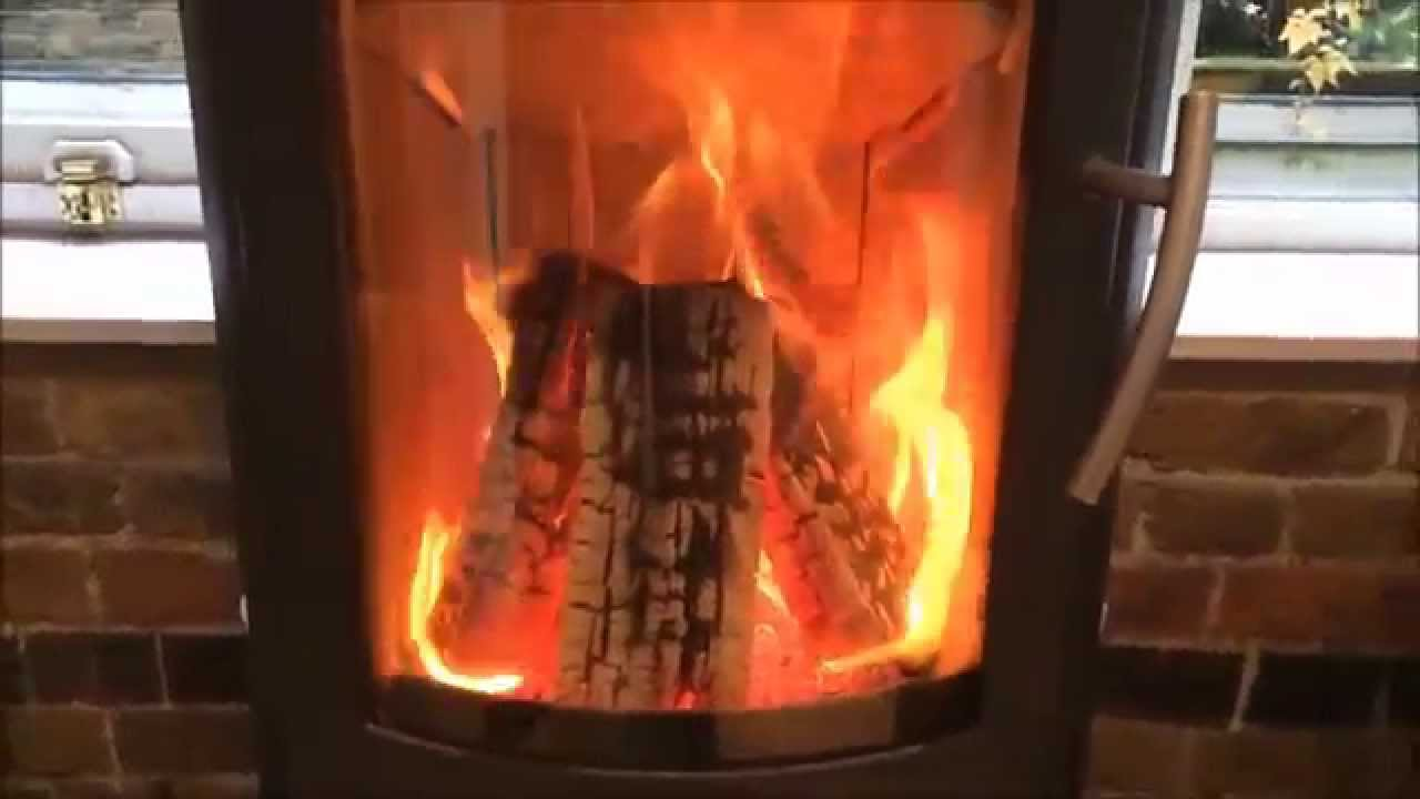 stonewoods fireplace and stove centre wandsworth london youtube