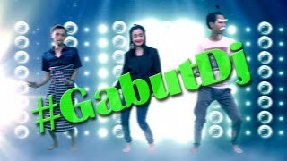 gabut dj dj gabut dawin life of the party