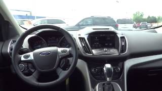 2013 Ford Escape Denver, Boulder, Lakewood, Aurora, Cheyenne, Wyoming, CO 1286DP