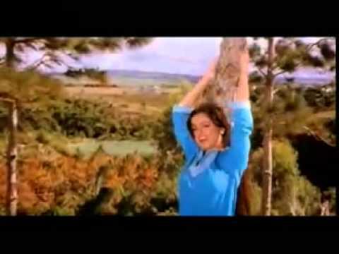 Zindagi Pyar Ka Geet Hai (F) Lata Mangeshkar Mp3 Song