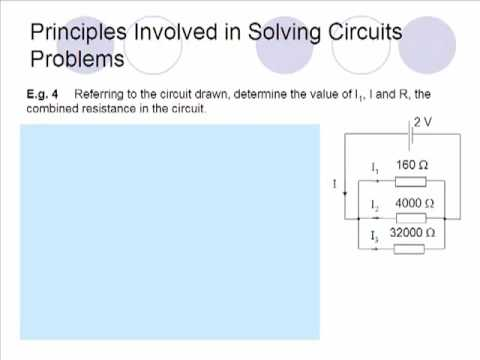 SAJC Physics E-learning Video 2010 (Lecture) Part 4