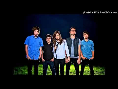 Chrissy Costanza - One More Night
