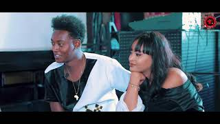 ERITREAN ARTISTS NEW YEAR AND LIDET SHOW 2021 Part #2 # ቴዶራ ቲቪ