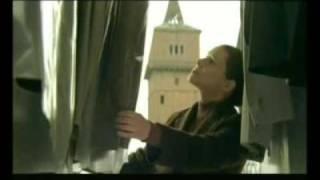 Кинотавр - 2009 на СТС. «Бубен-барабан» репортаж
