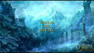 Battle of the Immortals PC Games Trailer - Gameplay Trailer