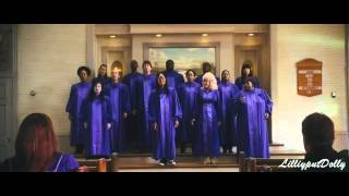 Joyful Noise (2012) Movie Trailer HD - Dolly Parton  Queen Latifah