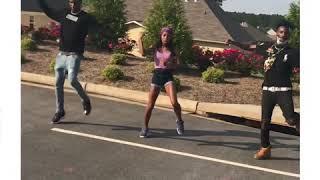Playboi Carti - R.I.P. (Official Dance Video) @newyorkb__ @dabb.gasm @thatkidsolo