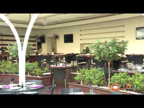Estilo Bar - Uptown Square, Limassol -11810 Reservations