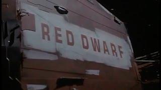 Video Red Dwarf opening download MP3, 3GP, MP4, WEBM, AVI, FLV September 2018