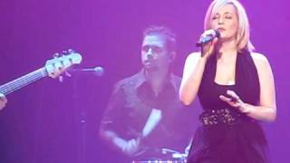 "Kellie Pickler ""Don"