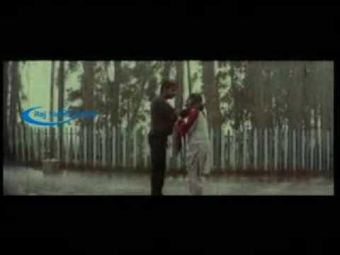 Idhayathai Thirudathe lovers clash scene