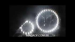 CORSA - Personalização by MAGAOF