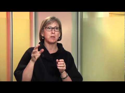 An Interview with Mary Meeker