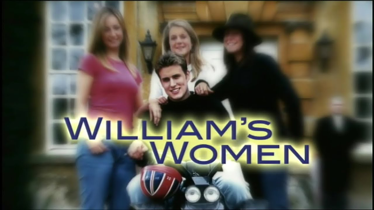 William's Women