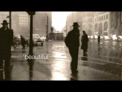 The Grownups - Beautiful (official video)