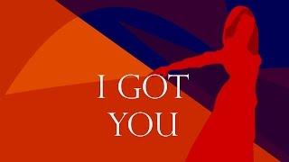 I Got You Bebe Rexha Instrumental Mix Cover