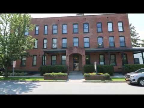 7 Wells Street, Saratoga Springs, NY 12866