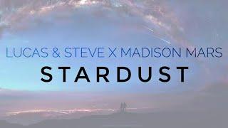 Play Stardust