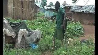 UNcover Sudan Show 7 - Polio