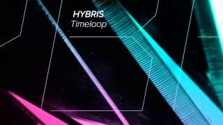 Hybris - Timeloop