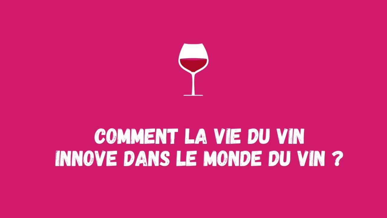 Winetech'Ini
