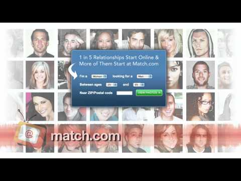 SEX offenders no longer welcome at Match.com - WB 101 from YouTube · Duration:  5 minutes 52 seconds