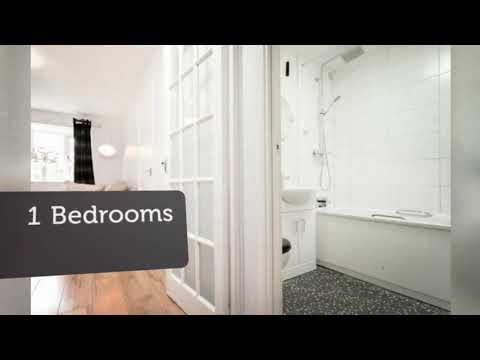 Apartment To Rent In London, Walthamstow, £1,150 / Monthly