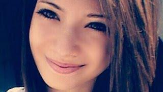 Die 10 schlimmsten Augenbrauen - Paola Maria
