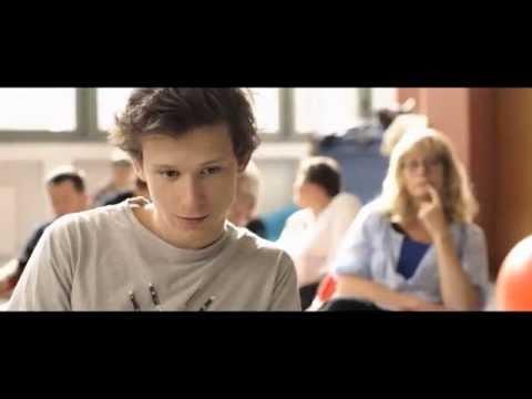 VIELEN DANK FÜR NICHTS - Trailer deutsch HD