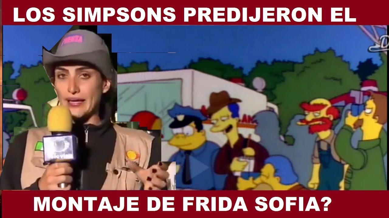 los-simpsons-predijeron-el-montaje-de-frida-sofia-con-el-caso-de-timmy-o-tool-televisa-monchito