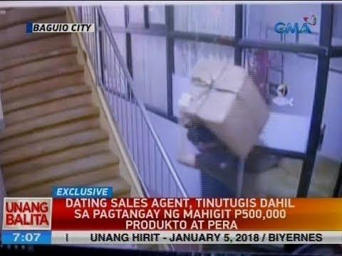 online dating baguio city
