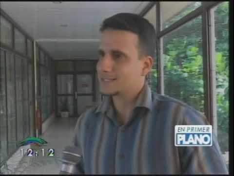 Video de Holguín