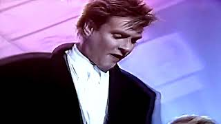 Duran Duran - Notorious TOTP (1986)