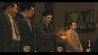 Mafia 2 № 10 - Бальзам и Бинс(Отличная партнёрка! - http://vk.cc/1HfDVH Заказать рекламу - https://vk.com/blaser_yt Есть вопрос? Разверни описание, там всё..., 2014-04-07T11:36:05.000Z)
