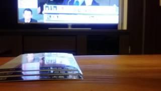 希望 K 会場生写真(6.7・6.8分)横島亜衿 横島亜衿ドキュメンタリー ひき...