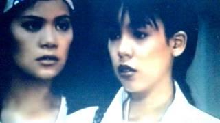 CLAUDINE BARETTO - DOBLE KARA / SAAN KA MAN NAROROON The Confrontation Scenes Part 3