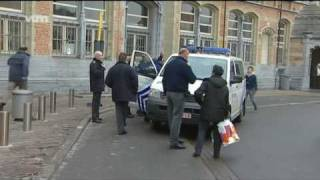 2008-12-15 Bom in Gent Sint-Pieters nieuws VTM 19u.mpg
