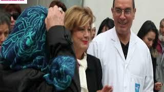 Association des Malades du Cancer (AMC)