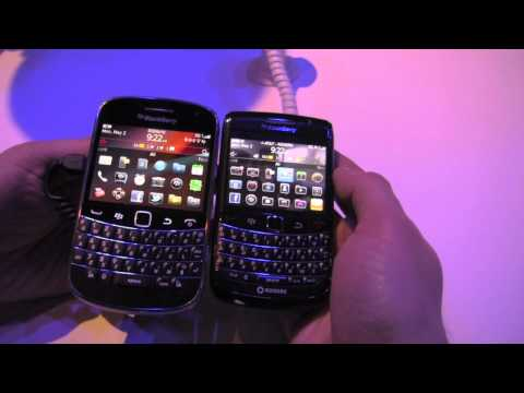 Blackberry bold 9900 reviews specs price compare blackberry bold 9900 9930 first look reheart Images