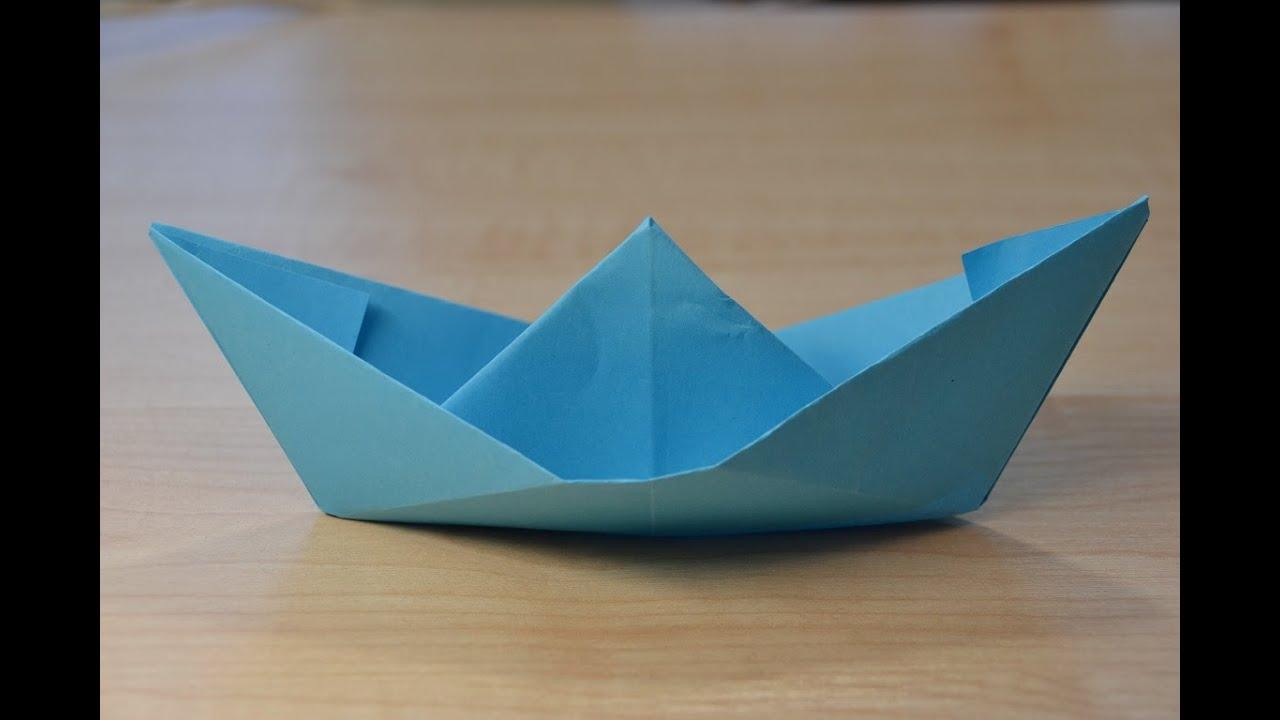 крипипасты фото с корабликами из бумаги выборе материала