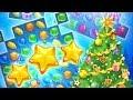 Merry Christmas - match 3